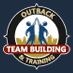 http://www.houstonteambuilding.com/wp-content/uploads/2020/04/partner_otbt.png